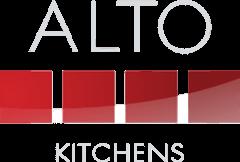 Alto Kitchens